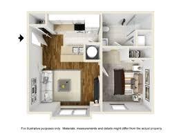 1 bed 1 bath apartment in wilmington nc abbotts run
