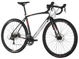 Raleigh Bikes Corporate Discount On All Bicycles Up To 50% Off ... Coupon Promo Codes For Jenson Usa Mtbrcom Jenon Usa Bob Evans Military Discount 40 Off Sugar Belle Coupons Wethriftcom Staff Bmx Coupon Futurebazaar July 2018 Code Naaptol New Balance Kohls Camelbak Vitamine Shoppee Road Bike Outlet Ugg Store Sf Top 10 Punto Medio Noticias Byke Promotion Code