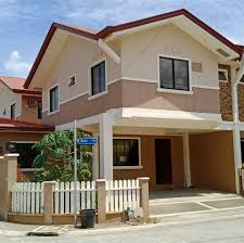 100 Oaks Residences Home Facebook