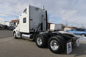 Pickup Trucks For Sales: Upper Canada Used Truck Sales Bger Mega Hubdach Coil Sapl24ltmc Semitrailer 6400 Bas Trucks 2003 Tmc 3 Axle Skele Obo1403 Used And Trailers For Sale Custom Paint Proves Effective Tool To Move Used Trucks 2013 Scania P320 26tonne Curtainsider Commercial Motors Thomas Hardie Introduces Truck Demonstrator Motor The Worlds Best Photos Of Semi Tmc Flickr Hive Mind Heavy Equipment Trading Vehicles Daf Opens Groundbreaking Sales Site In Poland Last Weekedn Of 5 31 14 2 Youtube Transportation Truckers Review Jobs Pay Home Time American Truck Simulator Peterbilt 579 By