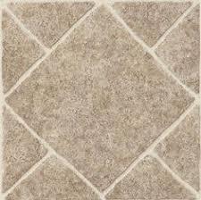 branton flooring collection desert mountain 18 x 18 x 3mm luxury