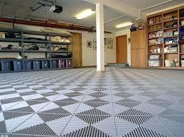interlocking garage floor tiles nz flooring home decoration