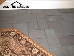 Three Unique Characteristics Set Slate Apart From Other Flooring Materials Color Texture And Available Shapes Sizes Minerals Impurities In The