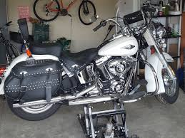 Craigslist Louisville Motorcycle | Motorjdi.co Craigslist Las Vegas Cars And Trucks By Owner Best Image Truck Asheville Car 2018 Used Nc Prodigous Eastern Ky By Ogden Utah Local Private For Sale Options Louisville Amp Fresh Willys Ami Dade Free Columbus 82019 New Kokomo Indiana Ford Chevy And Dodge On In Albany Ny