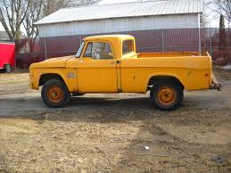 1969 Dodge Power Wagon On EBay | Mopar Blog Mrnormscom Mr Norms Performance Parts 1967 Dodge Coronet Classics For Sale On Autotrader 2017 Ram 1500 Sublime Green Limited Edition Truck Runball Family Of 2018 Rally 1969 Power Wagon Ebay Mopar Blog Rumble Bee Wikipedia 2012 Charger Srt8 Super Test Review Car And Driver Scale Model Forums Boblettermancom Lomax Hard Tri Fold Tonneau Cover Folding Bed Traded My Beefor This Page 5 Srt For Sale 2005 Dodge Ram Slt Rumble Bee 1 Owner Only 49k