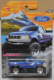 HOT WHEELS 2018 FORD TRUCK FORD F-150 #8/8 [0014308] - $3.26 ... Nadym Russia August 29 2015 Pickup Truck Ford F250 In The 1929 85mm 2009 Hot Wheels Newsletter File1929 Model A Pickupjpg Wikimedia Commons Jual Hot Wheels Master Of The Universe Ford Pick Up L74 Di Mars Dove Chocolate Sold Lapak Mw 192729 Roadster Old Ups Pinterest Ranger Raptor First Look New Offroader Gets A 210hp Diesel File29 Aa Auto Classique Laval 10jpg Pickup Youtube Hotrodzandpinups Zeeman57 192829 Coupe Rod 2018 F150 Refresh Offers Tougher Love Automobile Magazine Versalift Tel29nne F450 Bucket Truck Crane For Sale Or Rent