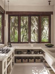 100 Home Interior Mexico Tulum Treehouse Spa Travel Yes Please Wanderlust In 2019