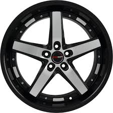 Ford Fusion Rims Black | Truck And Van Things To Consider When Shopping For Truck Rims Get Latest Vehicle Home Tis Wheels 042018 F150 Xd 20x9 Matte Black Rock Star Ii Wheel 18mm Offset The Companys New Design For 2017 Includes The Hammer China Cheap Price Parts Auto Rim Stainless Steel Amazoncom Fuel Maverick 20 6x135 6x55 With A Fuel D268 Crush 2pc Forged Center Chrome Face Chevrolet Silverado 2500 Custom And Tire Packages Summit D544 Discontinued Assault D576 Gloss Milled J8 Tires W Pluto Beadlock Black 1 Pair Dubsandtirescom 26 Inch Velocity Vw12 All Concave