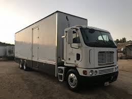 100 Camera Truck S Double J Studio Transportation