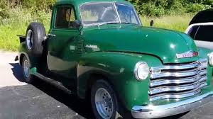 1950 Chevy Pick Up Sunrise Family Credit Union Bay City Auto ... 17 Images Of Vehicle Insurance Appraisal Template Geldfritznet 1950 Chevy Pick Up Sunrise Family Credit Union Bay City Auto Antiques Roadshow Hoenes Eeering Pressedsteel Buying Antique Buddy L Trucks Any Cdition Free Appraisals 1951 Ford F1 Pickup Truck Classic Car Inspection In Ofallon Il 109 Beautiful Ideas Cars Boiqinfo 28 Form Templatepdf Dorable Photos Chapter 3 Interpretation And Application Legal Total Loss Pain Points Yesterday Today How Far Weve Come Www Bear Marketing Group Inc