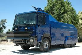 A New Model For The Riot Control Vehicle | Israel Defense Nz Trucking Scania Driver Scores 100 Percent On Driver Support Driverless Will Save Millions Cost Of Jobs Adrenaline Cats Ltd Fort Mckayab Northside Truck Center And Caps Template Gallery Bong Eye Twitter Going Live In 5 Ats Muliplayer Tg Stegall Co Tuesday Yogscast Top Stories Happening The Industry You Cant Miss Houston Texas Harris County University Restaurant Drhospital Car Transporter Sim 2013 Coub Gifs With Sound Industry Worrying About How To Deal High Drivers