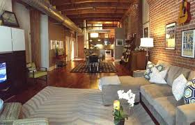 2 Bedroom Houses For Rent In Memphis Tn homes for rent in memphis tn