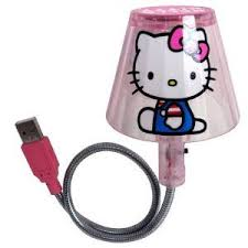 Hello Kitty Lava Motion Lamp by 25 Unique Hello Kitty Lamp Ideas On Pinterest Hello Kitty Stuff