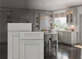 cabinet styles designs collections american woodmark