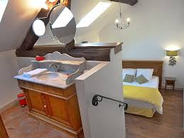 chambres d h es beaune chambre d hote beaune 21 best of chambres d h tes guesthouse cardal