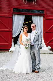 Top Barn Wedding Venues | New Hampshire – Rustic Weddings Kate Mikes Awesome And Rustic Wedding At Bishop Farm In Lisbon New Hampshire Barn Weddings Christmas Inn Spa Wishnefskylizotte Sept 27 2014 Overall Photo Of The Inside Historic Round The Gibbet Hill Nh Venue Moody Wolfeboro Stonewall Red College Wwwhampshireedu
