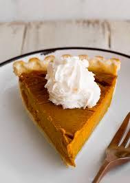 Libbys Pumpkin Pie Recipe On The Can by Simple Vegan Pumpkin Pie Cheesecake Too
