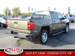 100 Pick Up Truck For Sale By Owner Used Certified One 2015 Chevrolet Silverado 1500 LT Near