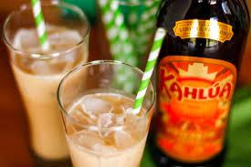 Pumpkin Spice Baileys Recipe by Iced Kahlúa Pumpkin Spice Latte U2013 Unsophisticook