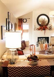 Small Living Room Ideas 2015