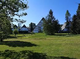ferienwohnung isabell schönwald ferienwohnung mit balkon 40qm 1 wohn schlafzimmer max 4 personen
