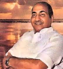 10 songs of Mohammad Rafi that you are not heard of Bro4u Blog