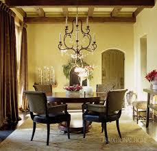 Marvelous Traditional Dining Room Chandeliers With Lighting Ideas Great Home