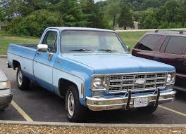 100 1978 Chevy Truck For Sale Scottsdale 1970 For S