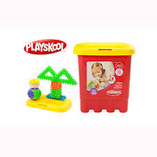 100 Playskool Plastic Table And Chairs Shop Clipo 50piece Figure Bucket Toy Set Free Shipping