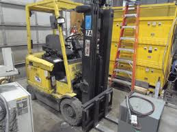 Material Handling / Lifts | Wisconsin Metalworking Machinery, Inc. Electric Sit Down Forklifts From Wisconsin Lift Truck King Cohosts Mwfpa Forklift Rodeo Wolter Group Llc Trucks Yale Rent Material Benefits Of Switching To Reach Vs Four Wheel Seat Cushion And Belt Replacement Corp Competitors Revenue Employees Owler Become A Technician At Youtube United Rentals Industrial Cstruction Equipment Tools 25000 Lb Clark Fork Lift Model Chy250s Type Lp 6 Forks Used