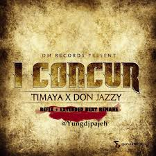 Corpse Bride Tears To Shed Mp3 Download by Free Beat Timaya U0026 Don Jazzy I Concur Extended Instrumental
