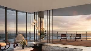 100 The Beach House Gold Coast 272 Hedges Avenue Hutchinson Builders