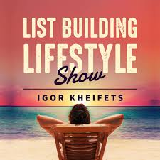 Igor Kheifets List Building Lifestyle (podcast) - Igor Kheifets ... Calamo How To Get A Tow Truck Fast When Stuck On I85 In Charlotte To Make Easy Money Gta 5 Security Truck Gruppe6 Method Whats The Best Way Take Payment For My Used Car News Carscom Apps That Earn You Money Business Insider 27 Making 2019 That You Ways Earn With Your By Delivering With Ubereats What Expect Much Might Ford Ranger Raptor Cost Us The Drive Very Euro Simulator 2 Mods Geforce Ets2 Make Fast Without Mods Or Cheats Euro Top 25 Easy Online Detailed Guide Huge Amounts Of Robbing Trucks