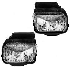 Amazon.com: Driver And Passenger Fog Lights Lamps Replacement For ... Piaa Dodge Ram 2010 Hd 23500 Fog Light Mounting Bracket Kit 1316 Hyundai Genesis Coupe Overlay Endless Autosalon Fog Lights Ets 2 Mods H3 12v 55w Amber Roof Top Combined Lights Lamp For Pickup Jeep Morimoto Xb Led Ford F150 2015 Winnipeg Hid Installing 2017 Super Duty Bulbs Headlight Amazoncom Driver And Passenger Lamps Replacement Zroadz Z325652kit Raptor Mount With Six 3 Rectangular Inch Round 12w Tractor 6000k Spot K5 Optima Store 42015 Kia Dual Colored Quad
