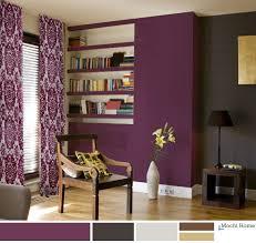 inspirational design purple living room wonderful purple living