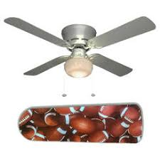 Wayfair Hugger Ceiling Fans by Contemporary U0026 Classic Ceiling Fans With Lights Sears