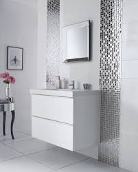 Tiles Bathroom Images Wall Ideas Designs Tile Wonderful Black Small ... Toscana Silver Wall And Grey Bathroom Tiles Stunning Photos Tile Subway Bath Astonishing Walk Corner Ideas Pictures Washroom Bathtub Shower Small Floor Stores Ceramic Creative Decoration Inspiring Decorative Aricherlife Home Decor Best Color 9 Bold Designs Hgtvs Decorating Design Blog Hgtv Part 1 How To Tile 60 Tub Surround Walls Preparation Where To 33 For Showers And Walls Lovable Tile Bathroom With Regard Residence