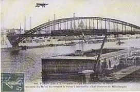 port de la rapee quai de la rapée wikipédia