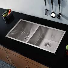 Franke Kitchen Sink Grids by Vintage Kitchen Sink Franke Franke Sink Rack Affordable