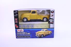 Maisto 39952, 1950 Chevrolet Pickup - Free Price Guide & Review Cheap Used Chevy Truck Parts Chevrolet Auto Technical Articles Coe Scrapbook Page 2 Jim Carter 471954 Gmc 1950 Chevy Truck Jeep Stroker Jeep Strokers Wheelbase 1005clt 06 O 3100 Pickup 1949 Chevygmc Pickup Brothers Classic Maisto 39952 Free Price Guide Review 1953 Gas Gauge Wiring Library Photo Gallery Complete Build Rear Floor Panelmirror For Silverado 2500hd 2003 471955 The Boss