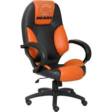 Reclining Gaming Chair With Footrest by Desk Chairs Emperor Gaming Chair Gamer Seats Reclining Chairs