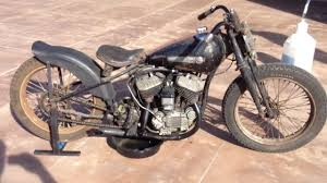 1948 Harley Davidson WR Barn Find Runner - YouTube 1952 Harley Davidson Panhead By Wil Thomas Inspiration Holiday Specials Big Barn Harleydavidson Des Moines Iowa Motorcycles 1939 Antique Find 45 Flathead 500 Project 1964 Topper 328 Mile Italian 1974 Sx125 Vintage Motorcycle Restoration Sales Parts Service Ma Ri Classic Sturgis Or Bust 1951 Sno Foolin 1973 Amf Y440 Sportster Cafe Racer 18 Lighted Theme Tree Christmas Tree Rachel Spivey On Twitter Quilt Jasmar77