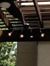 Track Light Bulbs Led Track Wall Track Lighting Black Track Lighting