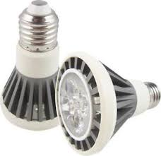par20 led light bulbs ebay