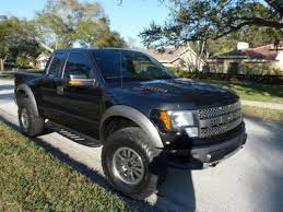 Ford F-150 Svt Raptor Pickup In Florida For Sale ▷ Used Cars On ... Enterprise Car Sales Certified Used Cars Trucks Suvs For Sale Lvo Trucks For Sale 2007 Vnl 670 465hp Florida Truck Youtube Kerrs Truck Inc Home Umatilla Fl Cheap Dump Together With Off Road Traing And Jordan The New Auto Toy Store In Florida Exotic Inventory Just Of Jeeps For Sarasota Fl Us Auto Sales Set A New Record High Led By Best Old By Owner Gallery Classic West Exchange