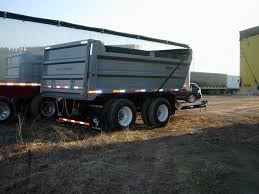 NEW CROSS COUNTRY Pony/Pup Dump - Moncton NB | Truck And Trailer ... De Supply Safety Traing Video 1 Loading The Truck And Pup 1005 Tf1 Configured As Trailer Tbt The Social 360 Media Fruehauf Trailers For Sale N Magazine 2006 Heil Dry Bulk Pup Dry Bulk Pneumatic Tank Tonka Air Express W 1959 Witherells Auction House Diesel Trailers Mod American Simulator Ats T800 Dump Truck Combo Set Dogface Heavy Equipment Sales Commercial Gravel Services Kelowna Ag Appel Enterprises Ltd Kenworth W900 Dump Truck Pup Phoenix Trucks 2002 Tramobile Van Missauga On