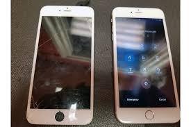 iPhone iPad and Cell Phone Repair Monroe LA