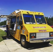 100 Food Trucks In San Jose Your Guide To In The Midlands COLAtoday