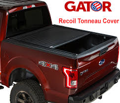 100 Used Pickup Truck Beds For Sale Bed Covers Amazon Fiberglass Tonneau Cover Aluminum Caps Top