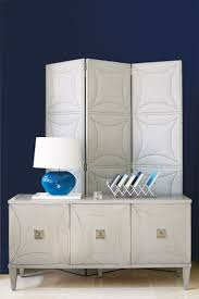 Raymour And Flanigan Coventry Dresser by 25 Best Bernhardt Images On Pinterest Bernhardt Furniture